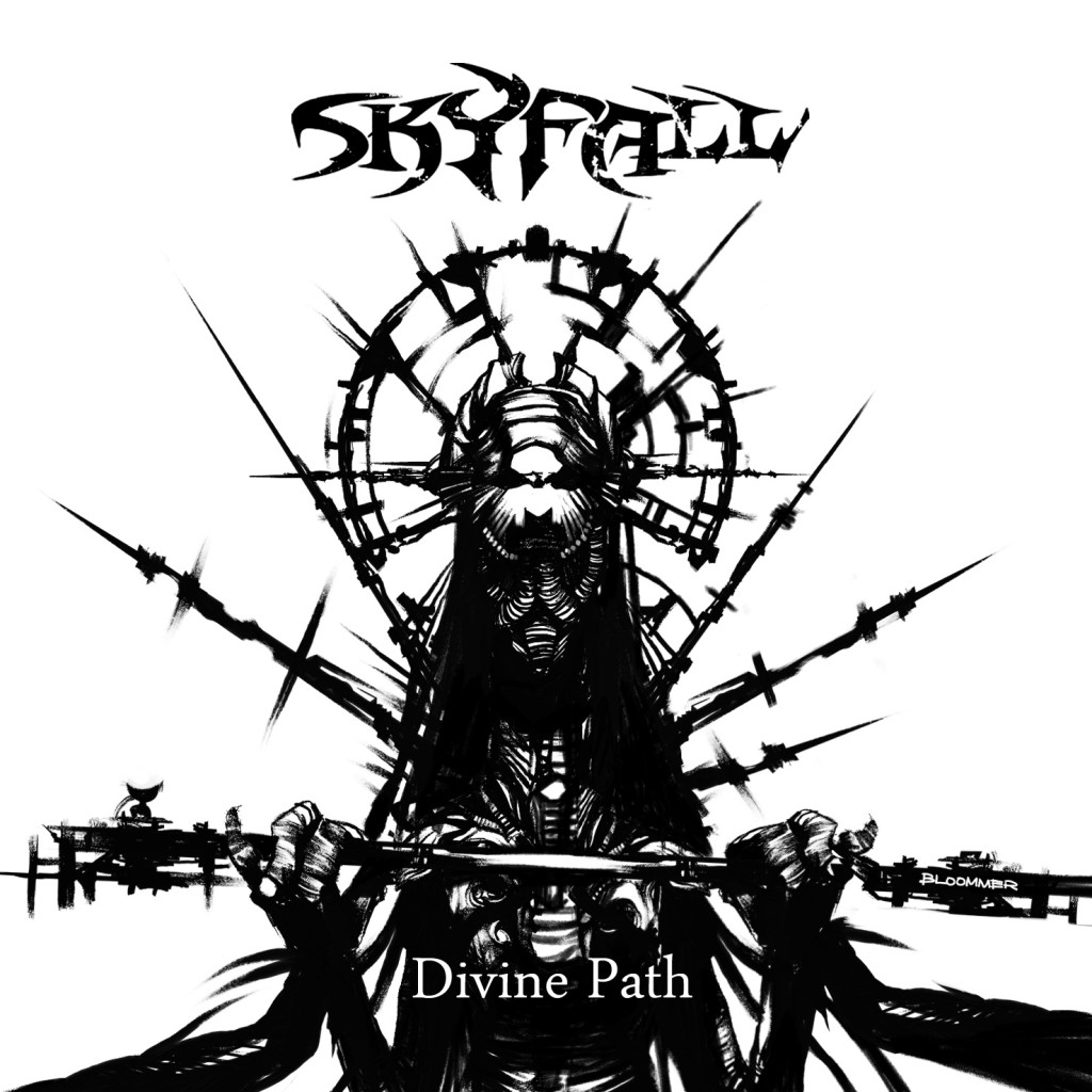 Skyfall_Divine_Path_Cover_Final copy