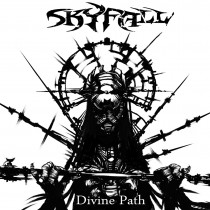 Skyfall_Divine_Path_Cover_Final copy212
