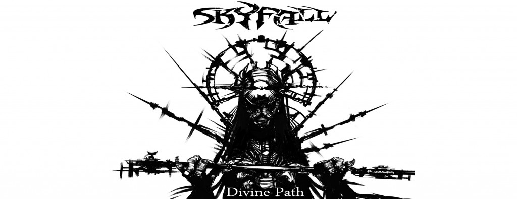 Skyfall_Divine_Path_Cover_Final copy222
